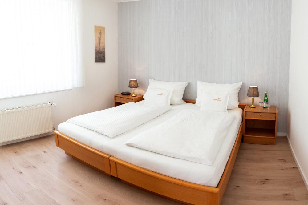 Doppelzimmer 8