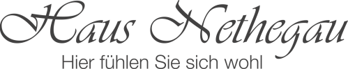 logo_grau